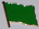 Libya Old Country Flag Enamel Pin Badge